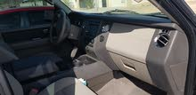 Automatic Ford 2013 for sale - Used - Muscat city