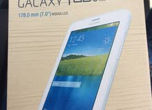 galaxy tab 3 lite new