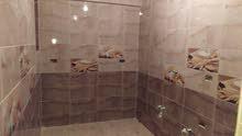 بالابراهيمية  3 غرف  سوبر لوكس بأحمالى 550 ألف بتسهيلات فى السداد خطوات من شارع ابو قير