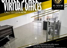 Physical Office ( daily use) is at lease! limited offer now!