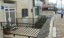 عمارة استثمارية بالذراع الغربي مقابل الحديقة الشورى صيدلية الفخر (الشورى سابقا)