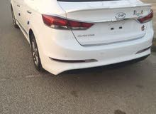 New condition Other Not defined 2019 with 0 km mileage
