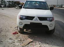 Used Hilux 2008 for sale