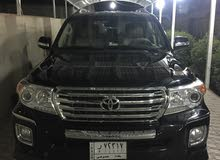 Toyota 4Runner car is available for sale, the car is in New condition