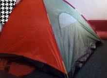 خيمة بر 3*2 سهلة التركيب والفك