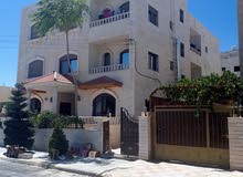 apartment for rent in AmmanAbu Alanda