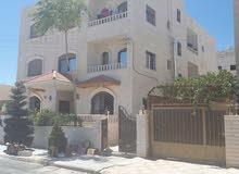 للايجار شقة مميزة سوبر ديلوكس طابق 2  ابو علندا - اسكان الكهرباء - بجانب مسجد اب