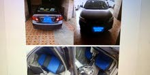 i want to sell my corolla car 2010 in good conation