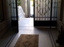 apartment for rent in Giza 6th of October