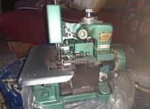 ماكينة خياطة البيع