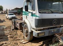 مطلوب شاحنات تالفه اوشغاله وتحتاج صيانه للبيع البي اوبوز اوبوزمان