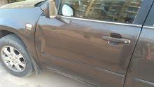 سياره شيرى تيجو 2017 فابريكه للبيع