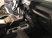 Used 2012 Jeep Wrangler for sale at best price
