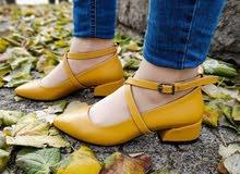 ريمان للحقائب والاحذيه