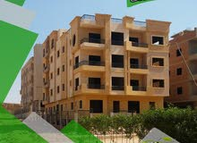 apartment Ground Floor is up for sale