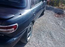 New 1994 Kia Sephia for sale at best price