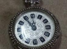 ساعة جيب Pocket watch