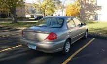 Used 2001 Elantra for sale