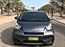 Best price! Toyota IQ 2013 for sale