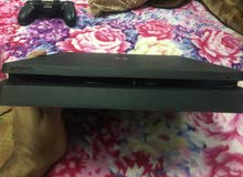 Zagazig - There's a Playstation 4 device in a Used condition