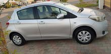Available for sale! 80,000 - 89,999 km mileage Toyota Yaris 2014