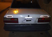 Used Toyota 1981