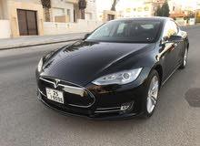 Tesla S 2016 For Sale