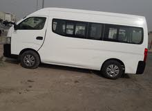 Nissan Other car for sale 2014 in Hawally city