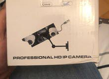 Buy now Used  Security Cameras at a special price