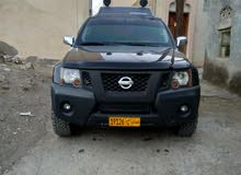 Used condition Nissan Xterra 2014 with 140,000 - 149,999 km mileage