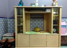 Furniture for sale Used Others