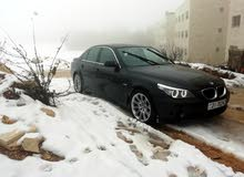 Best price! BMW 530 2007 for sale