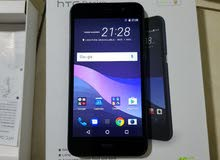 HTC desire 650 dual sim 32Gb 4g