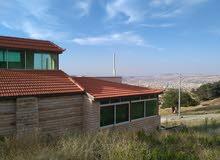منزل نظام دوبلكس  للبيع /خلف مجمع العوايشة