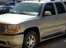 GMC Yukon 2006 For Sale