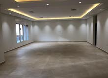 A wonderful floor beautiful finishing-abu fatira