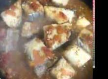طبخ البيت الجيزاني