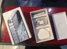 صندوق ايفون 4s  كامل