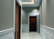 Best price 120 sqm apartment for sale in JeddahHai Al-Tayseer