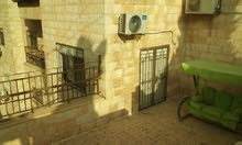 4th Circle apartment for rent with 3 Bedrooms rooms