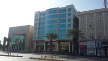 Administrative and commercial Offices for Rent