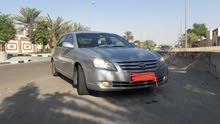 Toyota Avalon 2006 in Al Ain - Used