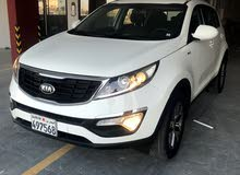 2014 Kia for sale