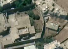 منزل للبيع مكون من طابقين وحوش الارض 28 قصبه حُر في الدأئري