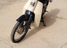 Honda made in 2015 in Bahla for Sale