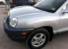 Best price! Hyundai Santa Fe 2004 for sale