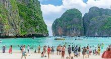 مشاريع سياحيه في تايلند فرصه للاستثمار السريع
