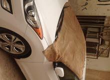 2013 Used Hyundai Elantra for sale
