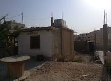 عمان ماركا قرية خالد أبن وليد
