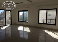 360 sqm  apartment for sale in Amman